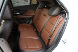 buick encore interior rear. buick encore 2013 wallpaper interior rear v