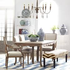 french country dining rooms. Inspiring French Country Dining Room Sets Accent Furniture For Kitchen Pict Of Rustic Table Style And Rooms M