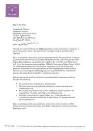 Cover Letter Economics Phd The Cv Cover Letter And