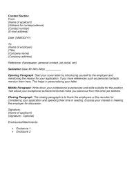 New Salutations For Cover Letter    For Your Good Cover Letter         Cover Letter Salutation    Formal