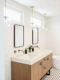 pendant lighting for bathrooms. glass ball pendant light over bathroom vanity lighting collective for bathrooms