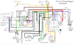 110cc atv electrical diagram pocket bike wiring need schematic a for Yamoto 110 ATV Wire Diagram at 110 Cc Atv Electrical Diagram