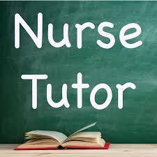 The Nurse Tutor