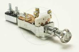 ih scout radio wiring diagram tractor repair wiring diagram international scout ii wiring diagram