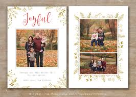 christmas card collage templates free blog storyboard collage template freecollages its