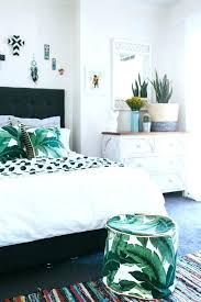 pineapple themed room island themed bedroom medium size of bedroom sets with pineapple theme furniture tropical bedroom tropical themed room decor