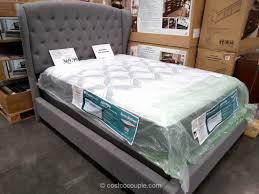 full size mattress set. Full Size Mattress Costco Set A