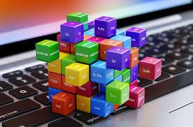 data science skills set cyber tales medium