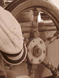 Captains wheel; boat; sepia photo by Polly Alexander Photography | Photo,  Sepia, Photography