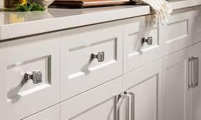 cabinet knobs brushed nickel. Impressive Brushed Nickel Cabinet Hardware In Transcend 1 4 Ascendra Knob  Satin Top Knobs Cabinet Knobs Brushed Nickel
