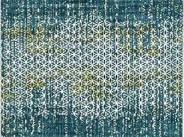 square outdoor rugs s 8x8 decorating
