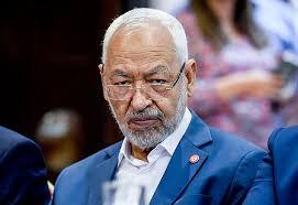 La richesse présumée de Ghannouchi | Atalayar - Las claves del mundo en tus  manos