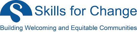 Skills For Employment Skills For Employment Interview With Confidence West Next Stop