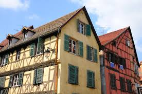 Buying A German Property | Housing | Expatica Germany