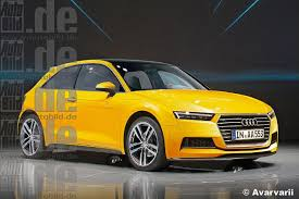 audi a3 2018 model. contemporary 2018 c363c553b6c210d2bd6b156cd4d1575e a3 avant on audi a3 2018 model
