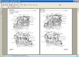 yanmar sel wiring diagram yanmar automotive wiring diagrams yanmar 3jh2 1 yanmar sel wiring diagram yanmar 3jh2 1
