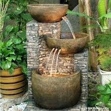 backyard fountains best 25 large outdoor fountains ideas on large outdoor water fountains backyard fountains best