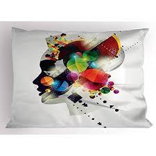 24 Spectacular The Pillows Wiki Decorative Pillow Ideas