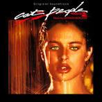 Cat People [Original Soundtrack] album by Giorgio Moroder