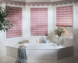 Victorian window treatments 1800s Shades And Curtains Small Bathroom Window Shades Bay Window Shades Victorian Window Treatments Blind Curtain Myriadlitcom Bathroom Shades And Curtains Small Bathroom Window Shades Bay