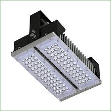 lighting commercial outdoor led flood light fixtures solar led flood light led high