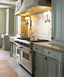 Attractive Brilliant Painted Kitchen Cabinet Ideas Colors And Wall Colour For Kitchen  Modern Kitchen Wall Color Ideas Cliff With Pictures Gallery