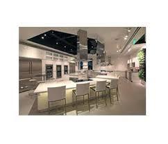 innovative kitchen and bath greensboro. img5.jpg innovative kitchen and bath greensboro h