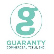 Guaranty Commercial Title, Inc. (@WendyEthen) | Twitter