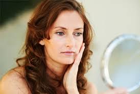 aging makeup blunders