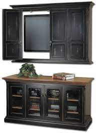 tv cabinets wall mounted tv cabinet