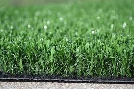 25 mm no rubber infill indoor outdoor soccer artificial grass