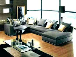 navy blue sectional sofa. Navy Sectional Sofa Fancy Blue B