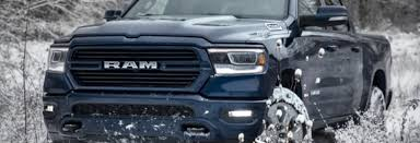 CarGurus Investigates the Disappearance of Affordable Pickup Trucks ...