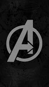 Avengers iPhone Wallpapers - Top Free ...