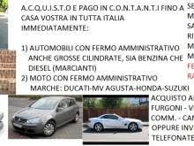 Letto A Forma Di Macchina Usato : Annunci auto nuove e usate in vendita a reggio emilia kijiji