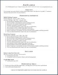 Free Online Resume Template Inspiration Free Resume Template Builder Objective Work Online Cv Threerosesus