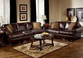 pleasant design ideas aarons living room furniture beautiful aarons living room furniture contemporary aaron aarons pictures sets Beautiful aarons furniture rental Classy Inspiration Aarons Living Roo