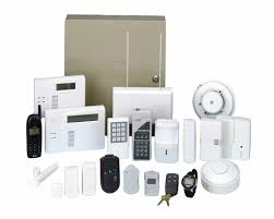 home security alarm system home security alarm systems offered by