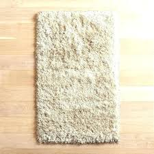 pier one imports rugs pier one imports rugs rug pier 1 imports rugs awesome confetti ivory pier one imports rugs