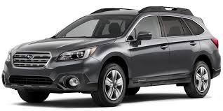subaru outback 2016 black. Modren Subaru Vehicle Throughout Subaru Outback 2016 Black Canada
