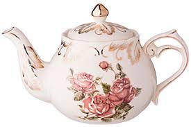 """<b>Чайник Lefard</b> 797-029 """"<b>корейская роза</b>"""" 1000 мл., купить <b>Чайник</b> ..."""