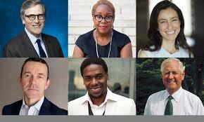 MacDowell <b>Colony Board</b> Elects <b>New</b> Directors - News - Macdowell ...