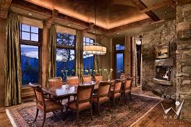 Traditional Interior Design Traditional Architectural Images Traditional Interior Design Photos