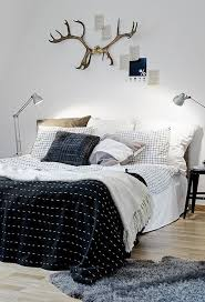 gallery of brilliant masculine bed sets trend bedding for men all antique modern harmonious 8