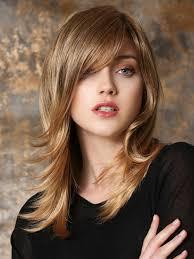 European Hair Style 2016 high quality fashion european woman long nature wave hair 5566 by stevesalt.us