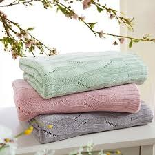 air conditioning blanket. aliexpress.com : buy luxury blanket bamboo fiber knitted throw adult,soft on bed, air conditioning silk feeling antibacterial from