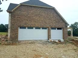 oven door glass replacement cost sliding door lubricant glass door awesome garage door replacement cost overhead