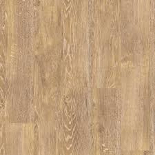 loose lay vinyl plank flooring reviews fibroidsgrowclub vinyl wood plank flooring reviews