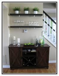 small mini bar furniture. simple small image of mini bar furniture for home with small mini bar furniture e