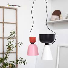 Kitchen Drop Lights Popular Kitchen Drop Lights Buy Cheap Kitchen Drop Lights Lots